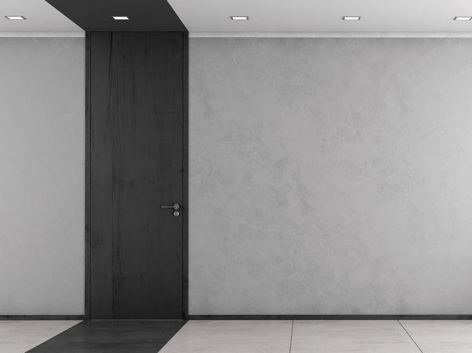 knauf t ren. Black Bedroom Furniture Sets. Home Design Ideas