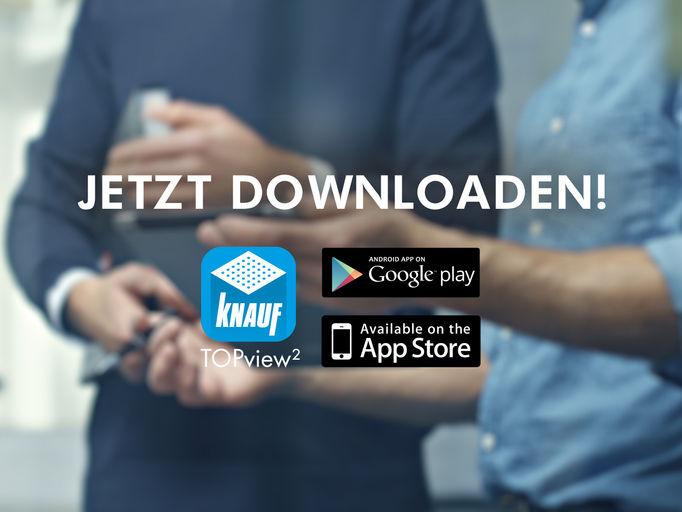 Knauf - Unser Wissen für Sie Akustik