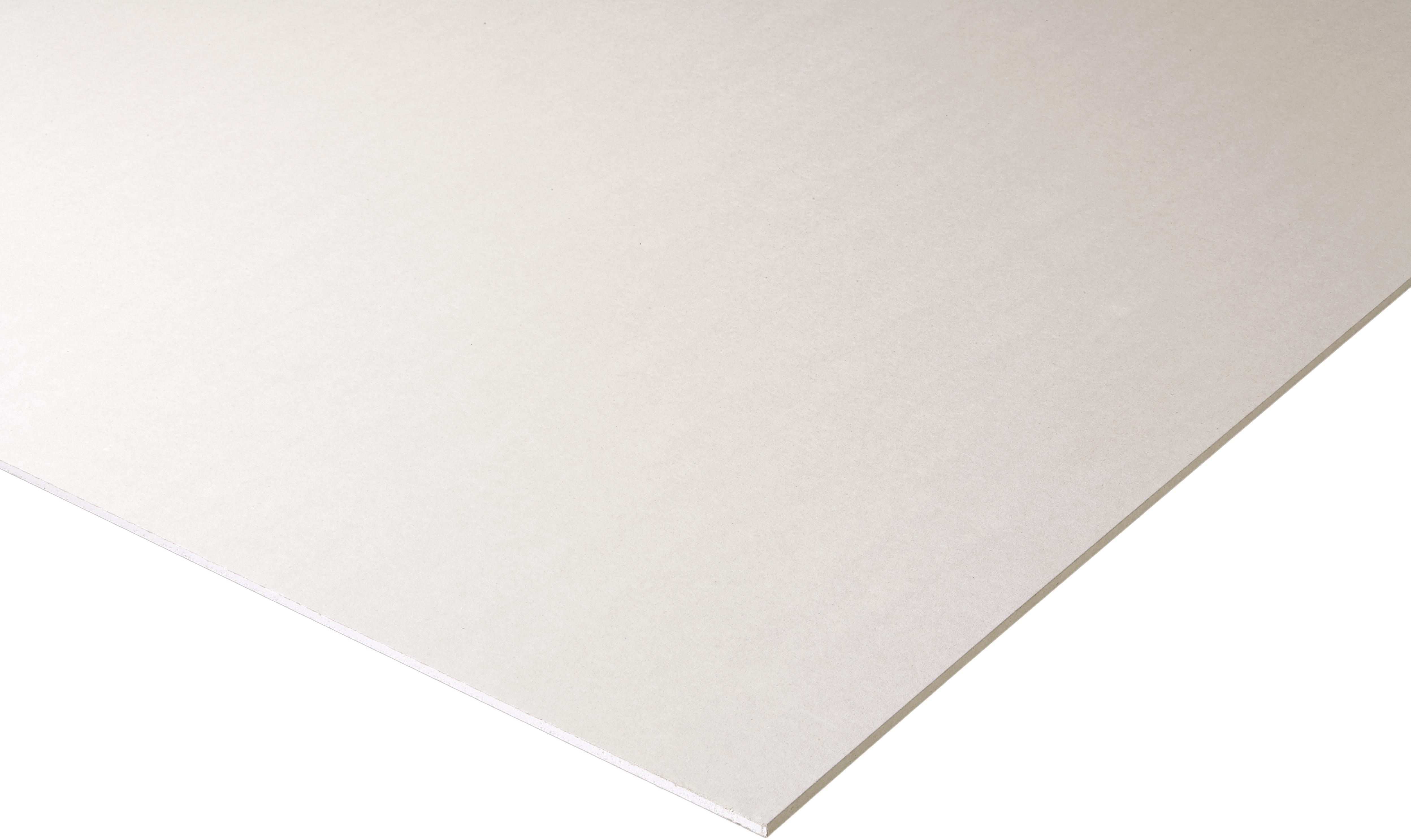 knauf formplatte 6 5 mm. Black Bedroom Furniture Sets. Home Design Ideas