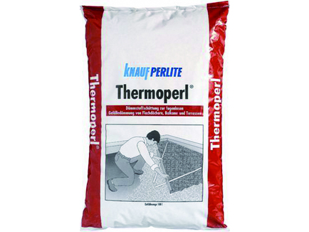 Thermoperl
