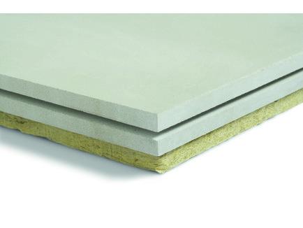 Knauf aquapanel cement board floor mf mm