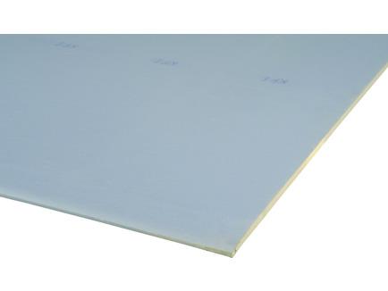 Knauf - Diamant-Hartgipsplatte 12,5 mm