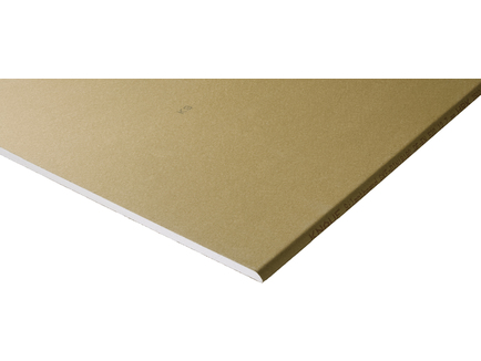Knauf Silentboard knauf silentboard 12 5 mm