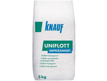 Knauf Uniflott Impragniert